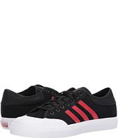 adidas Skateboarding - Matchcourt