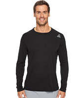 Reebok - Speedwick Tech Long Sleeve Tee