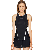 adidas - Stella McCartney Barricade Tank Top