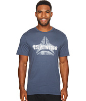 Reebok - Training Tee