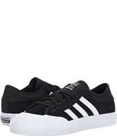 adidas Skateboarding - Matchcourt J (Little Kid/Big Kid)