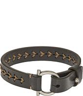 Salvatore Ferragamo - Stitch Bracelet