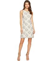 kensie - Blossom Lace Dress KS7K9593