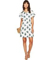 kensie - Mini Bouquet Dress KS6K7998