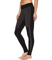 New Balance - 247 Sport Leggings
