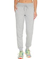 New Balance - Essentials Sweatpants