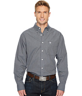 Ariat - Verona Shirt