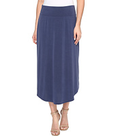 NIC+ZOE - City Retreat Skirt