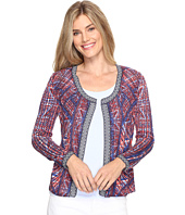 NIC+ZOE - Picasso Cardy