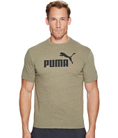 PUMA - No. 1 Logo Performance Graphic Tee