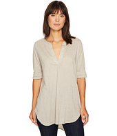 Ariat - Glamping Tunic