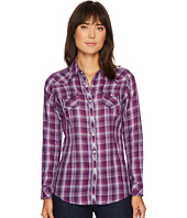 Ariat - Sequoia Snap Shirt