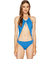 La Perla - Beach Glaze One-Piece