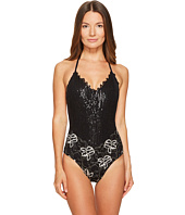 La Perla - Magic One-Piece