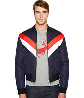 DSQUARED2 - Hiking Jacket