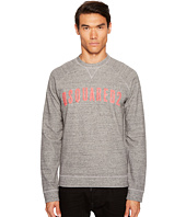 DSQUARED2 - Canada Hiking Sweatshirt