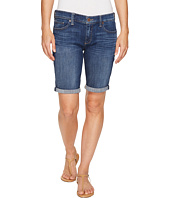 Lucky Brand - The Bermuda Shorts in Phillistine