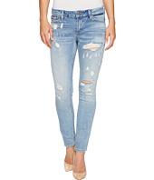 Lucky Brand - Lolita Skinny Jeans in Ballinger