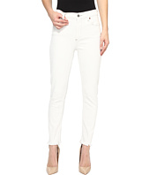 Lucky Brand - Bridgette Skinny Jeans in Salted