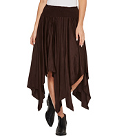 Ariat - Afton Skirt