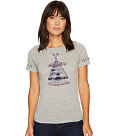 Ariat - Camp Fire T-Shirt