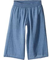 Polo Ralph Lauren Kids - Culotte Pants (Big Kids)