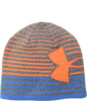 Under Armour - Billboard Beanie 2.0 (Youth)