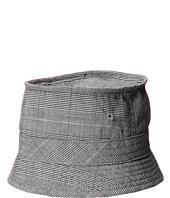 Appaman Kids - Fisherman Hat (Infant/Toddler/Little Kids/Big Kids)