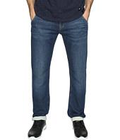 Mavi Jeans - Charlie Jog in Dark Sporty