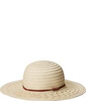 Appaman Kids - Clover Sun Hat (Infant/Toddler/Little Kids/Big Kids)