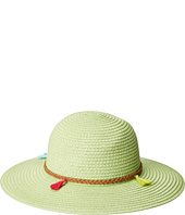 Appaman Kids - Dakota Sun Hat (Infant/Toddler/Little Kids/Big Kids)