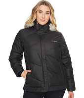 Columbia - Plus Size Snow Eclipse™ Jacket