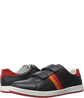 Paul Smith Junior - Navy Classic Ps Sneakers (Little Kid/Big Kid)