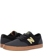 New Balance Numeric - NM345