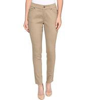 Pendleton - Malin Pants