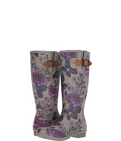 Chooka - Hattie Tall Boot