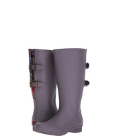 Chooka - Versa Prima Wide Calf Tall Boot