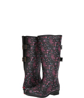 Chooka - Versa Zuri Tall Boot