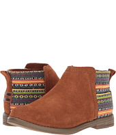 TOMS Kids - Deia (Little Kid/Big Kid)