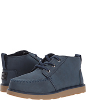TOMS Kids - Chukka (Little Kid/Big Kid)