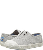 TOMS Kids - Zuma (Infant/Toddler/Little Kid)