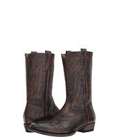 Frye - Austin Feather Stitch Pull-On