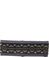 Prana - Addison Headband