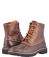 Sperry - Gold Cup Lug Duck Boot
