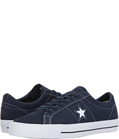 Converse Skate - One Star Pro Ox