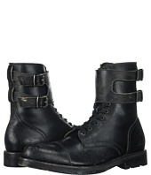 Frye - Officer Cuff Boot
