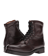 Frye - Carter Lace-Up