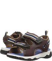 Carters - Oracio (Toddler/Little Kid)