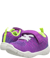 Carters - Swipe-G (Toddler/Little Kid)
