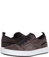Salvatore Ferragamo - Desert Sneaker